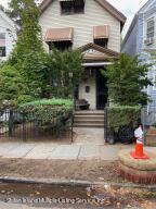61 Tompkins Street, Staten Island, NY 10304