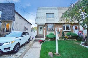 272 Annadale Road, Staten Island, NY 10312