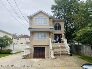 32 Belfield Avenue, Staten Island, NY 10312