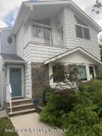 363 Dongan Hills Avenue, Staten Island, NY 10305