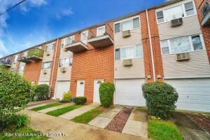22 Francine Court, A, Staten Island, NY 10306