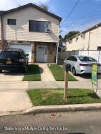 525 Woodrow Road, Staten Island, NY 10312
