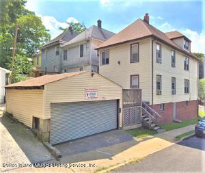 197 Lafayette Avenue, Staten Island, NY 10301