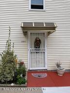 290 Steuben Street, Staten Island, NY 10304