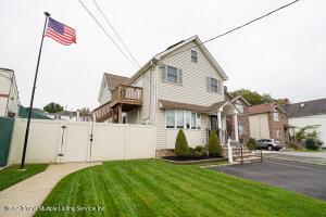 5850 Amboy Road, Staten Island, NY 10309