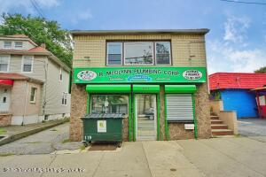 851 Forest Avenue, Staten Island, NY 10310