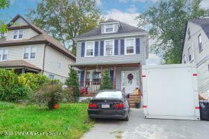 586 Henderson Avenue, Staten Island, NY 10310