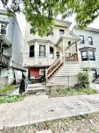 19 Pine Street, Staten Island, NY 10301