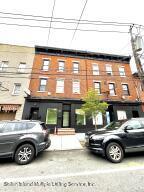 1252 Bay Street, Staten Island, NY 10305
