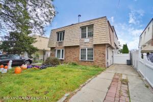 409 Riedel Avenue, Staten Island, NY 10306