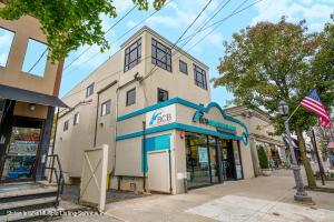356 New Dorp Lane, Staten Island, NY 10306