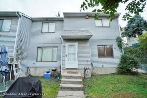 397 Neckar Avenue, A, Staten Island, NY 10304