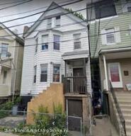 51 Brook Street, Staten Island, NY 10301