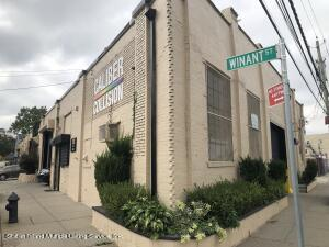 2550/2560 Richmond Terrace, Staten Island, NY 10303