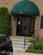 406 Maryland Avenue, 1c, Staten Island, NY 10305