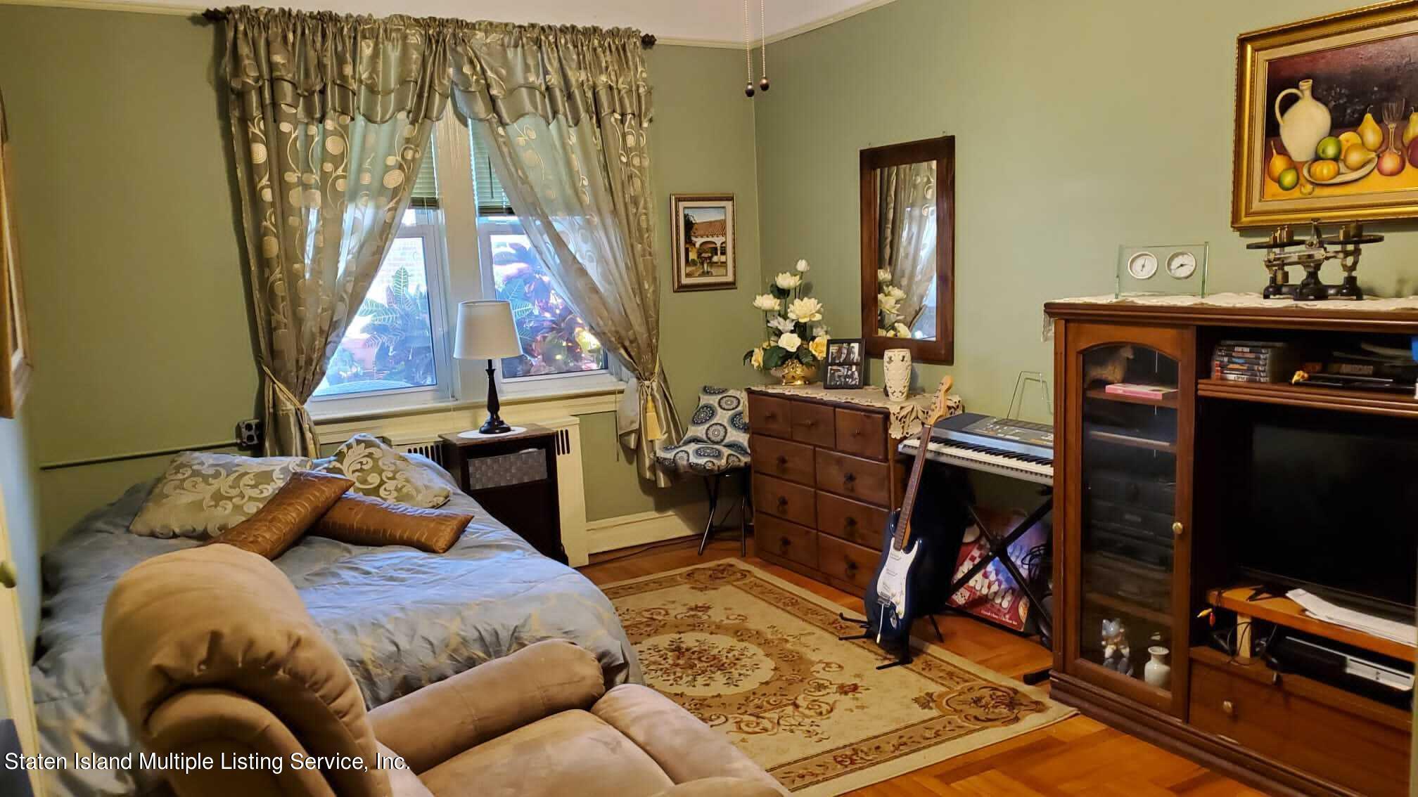 Single Family - Semi-Attached 1824 Avenue W   Brooklyn, NY 11229, MLS-1149892-12