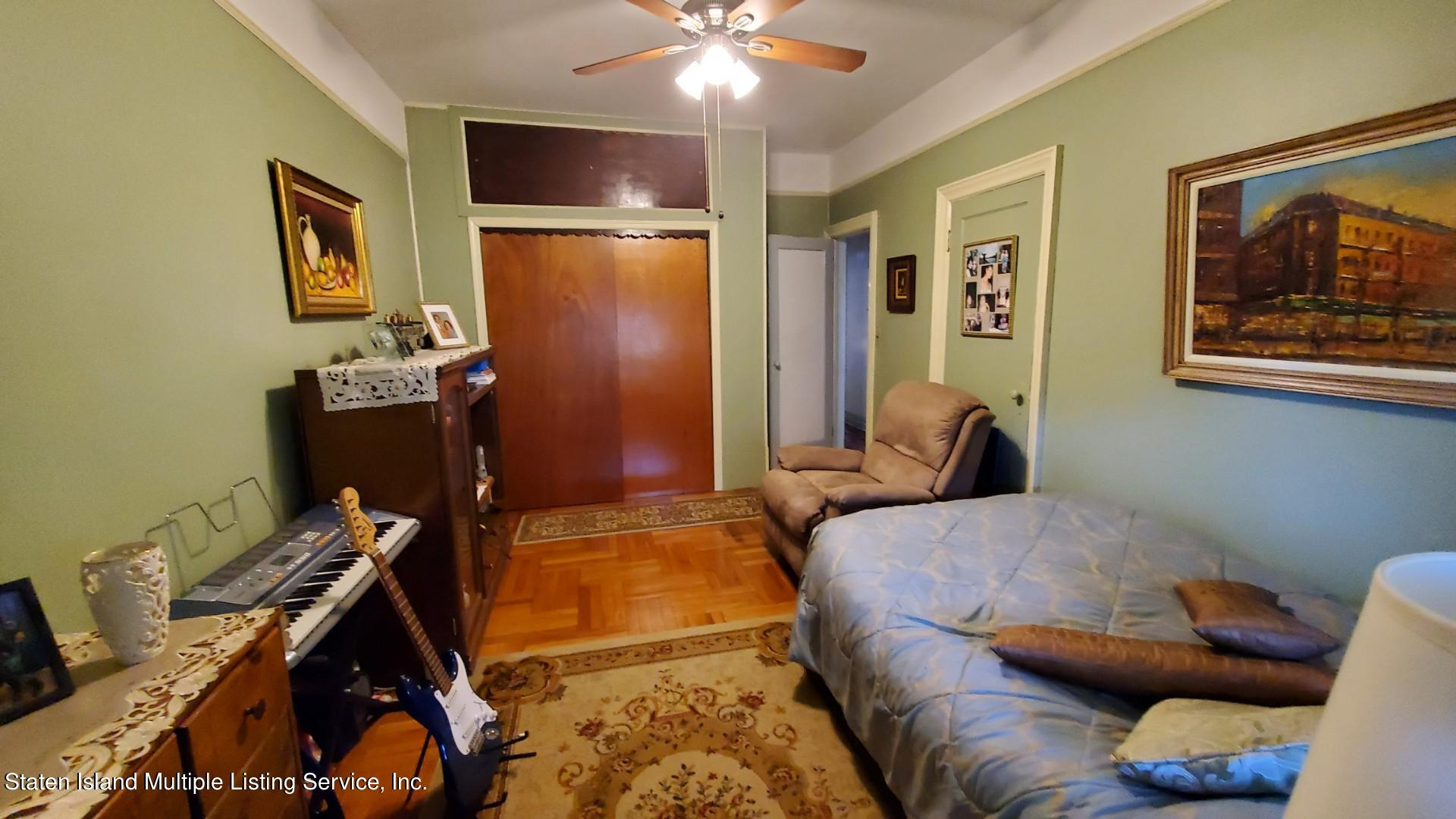 Single Family - Semi-Attached 1824 Avenue W   Brooklyn, NY 11229, MLS-1149892-13