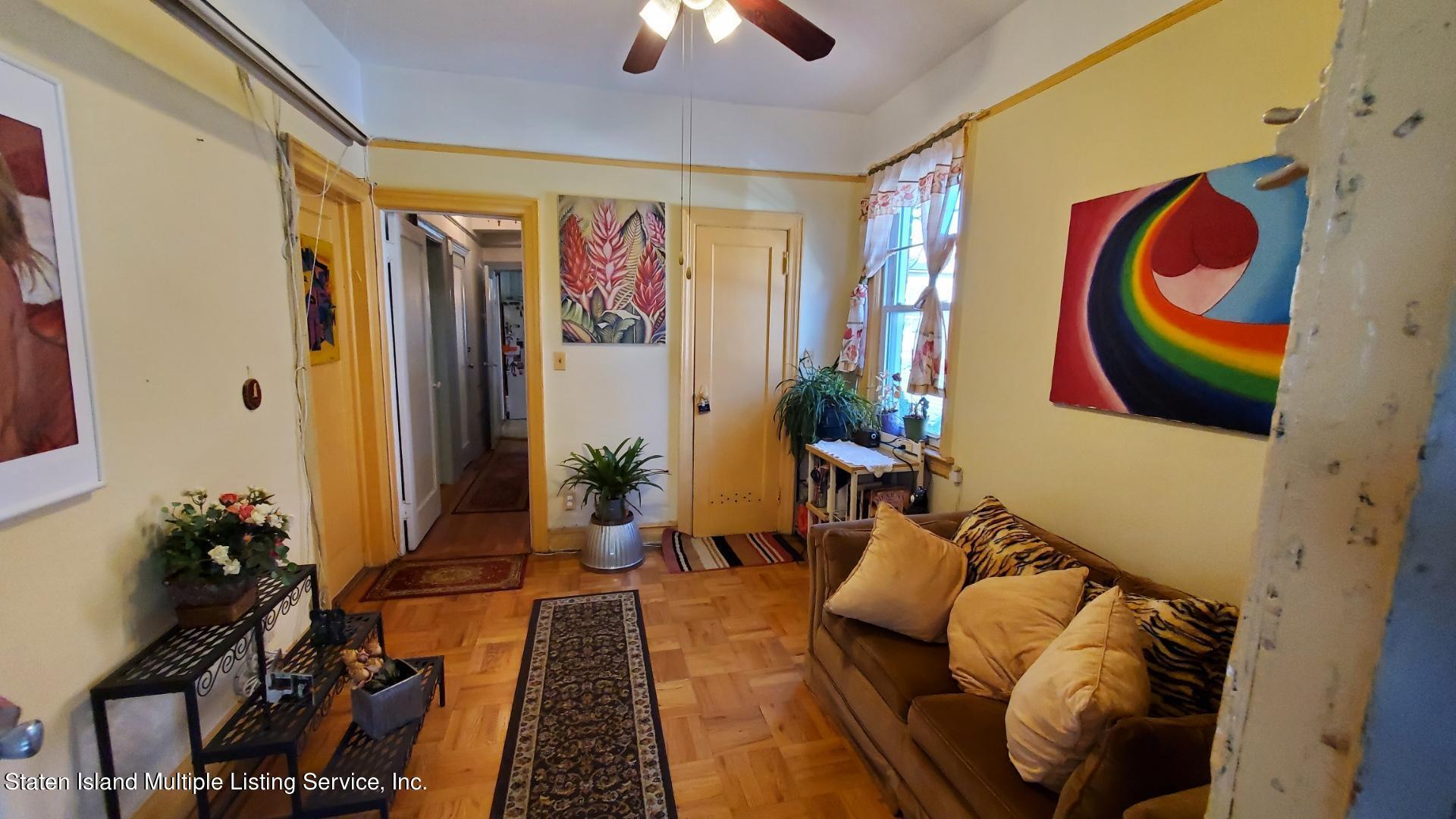 Single Family - Semi-Attached 1824 Avenue W   Brooklyn, NY 11229, MLS-1149892-15