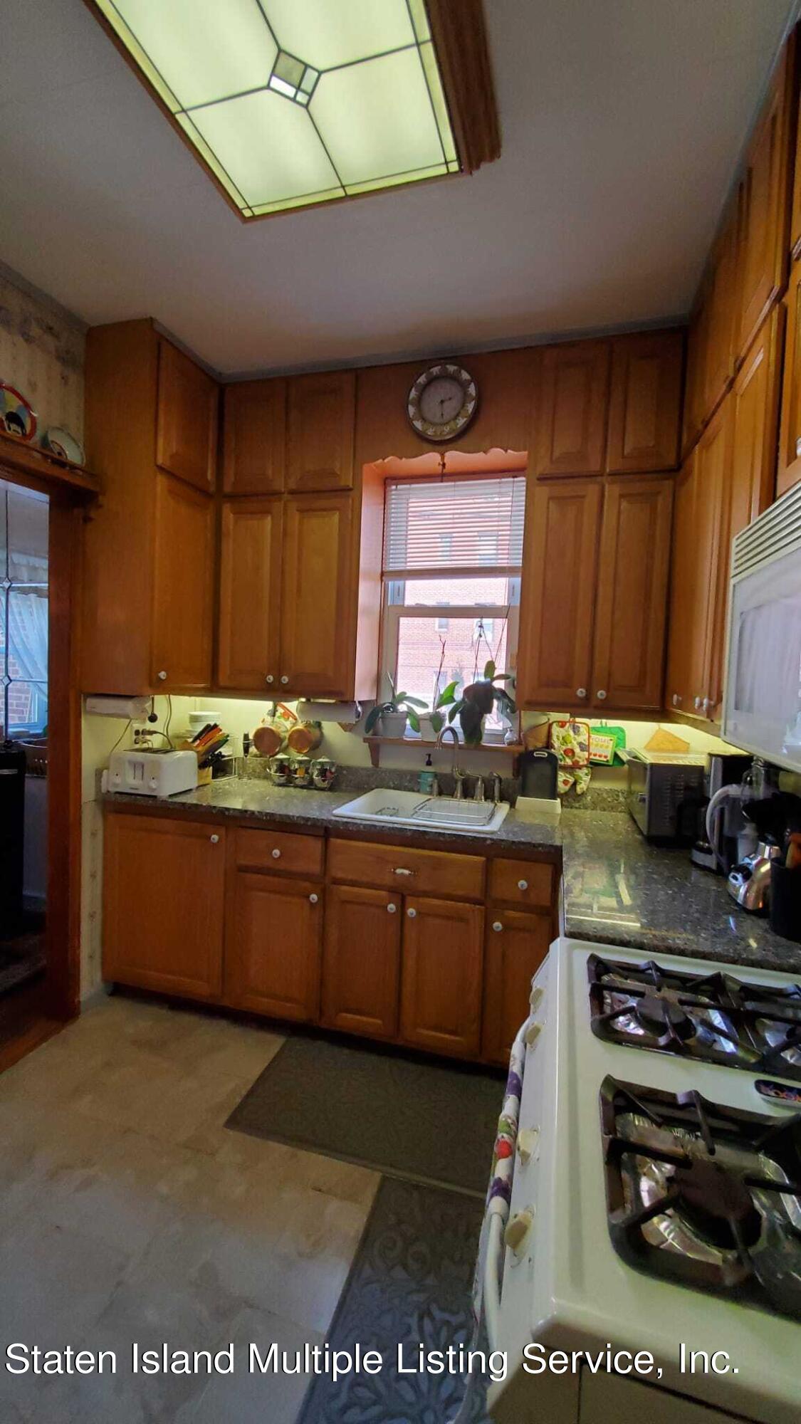 Single Family - Semi-Attached 1824 Avenue W   Brooklyn, NY 11229, MLS-1149892-8