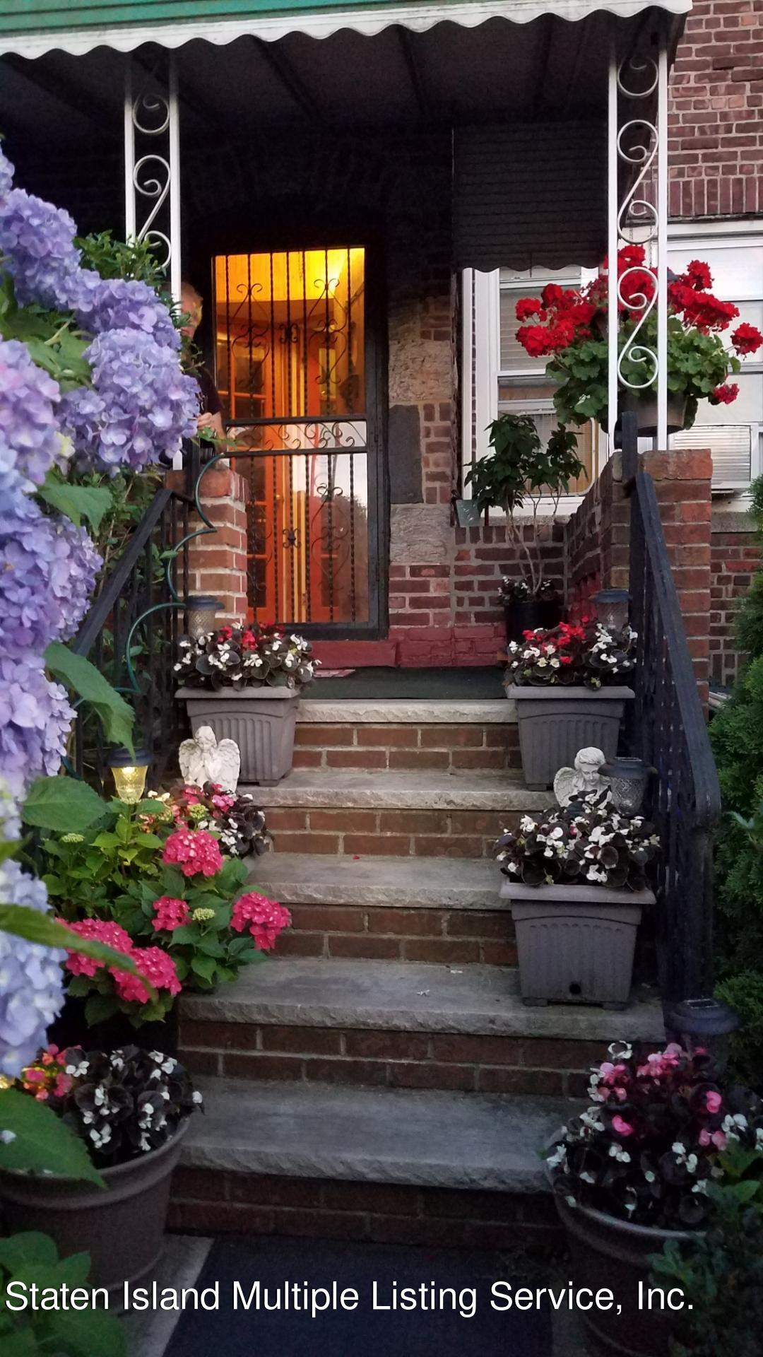 Single Family - Semi-Attached 1824 Avenue W   Brooklyn, NY 11229, MLS-1149892-39
