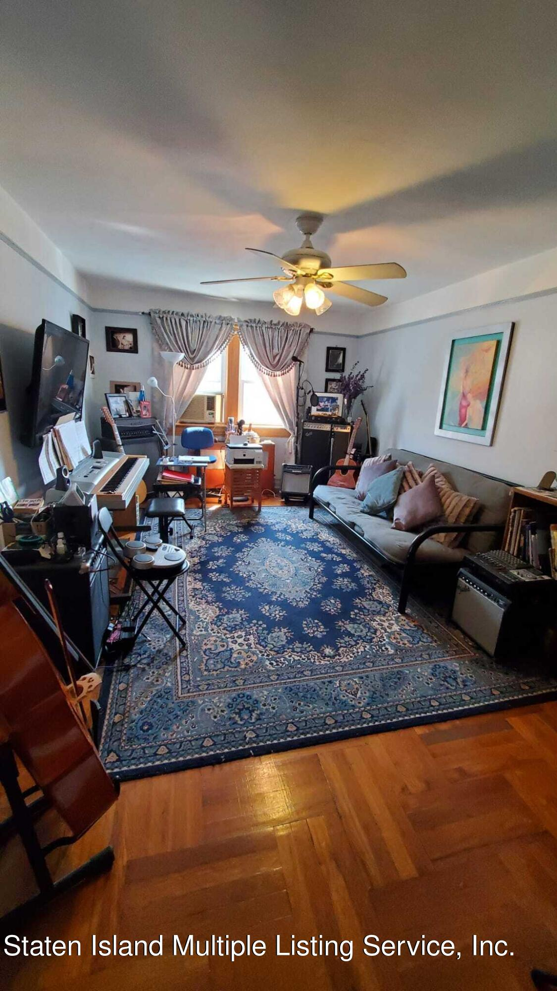 Single Family - Semi-Attached 1824 Avenue W   Brooklyn, NY 11229, MLS-1149892-26