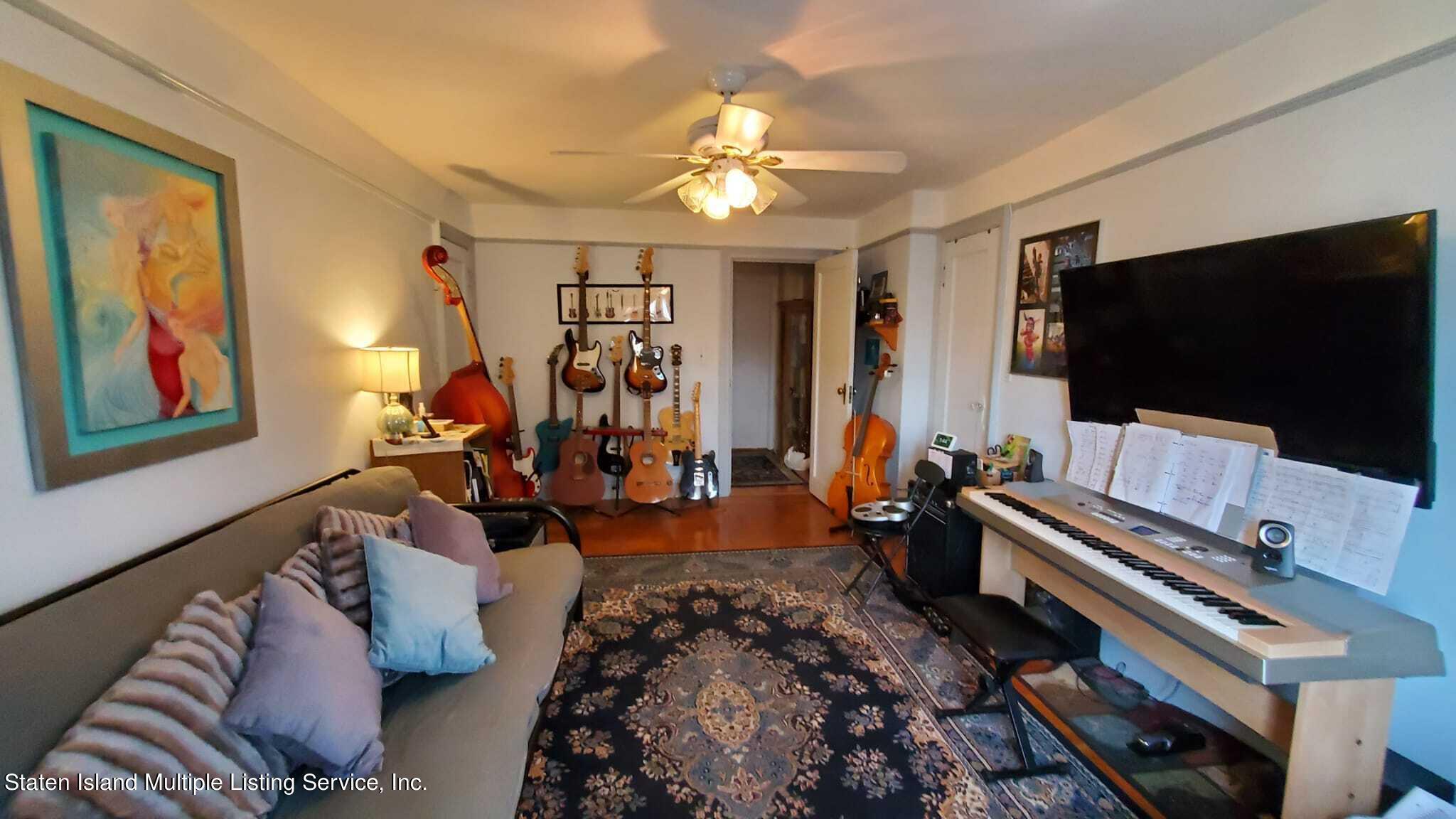 Single Family - Semi-Attached 1824 Avenue W   Brooklyn, NY 11229, MLS-1149892-27