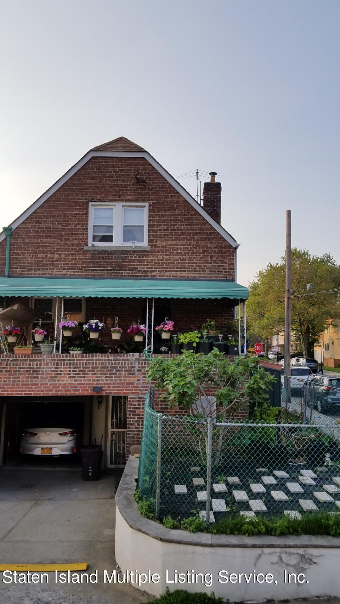 Single Family - Semi-Attached 1824 Avenue W   Brooklyn, NY 11229, MLS-1149892-42