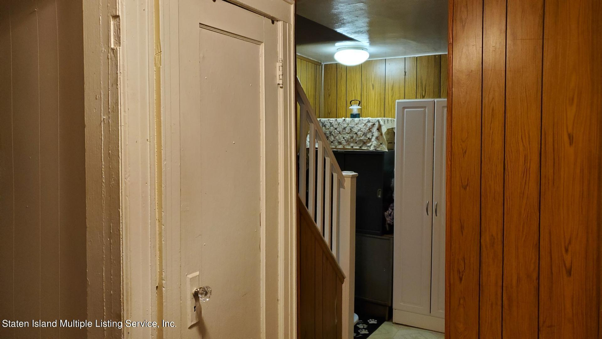 Single Family - Semi-Attached 1824 Avenue W   Brooklyn, NY 11229, MLS-1149892-29