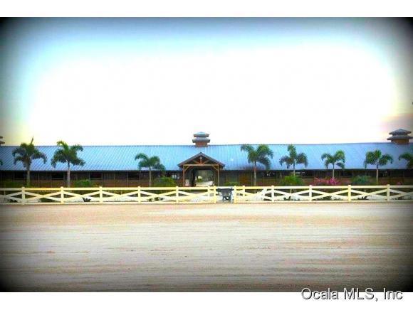 6780 SW Martin Highway, Palm City, FL 34990