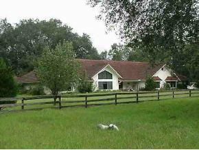 Williston, FL 32696