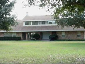 Ocala, FL 34476