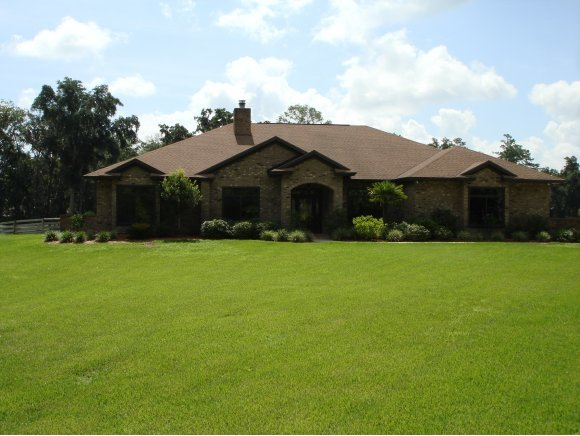 6655 SW 17 Terrace Road, Ocala, FL 34476