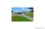 10871 NW 198 Street, Micanopy, FL 32667