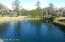 pond pic taken from fort (with cable and electricity)