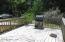 5100 SE 180th Terrace, Ocklawaha, FL 32179
