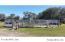 14303 N Magnolia Avenue, Citra, FL 32113