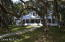 14360 NE 209 Terrace Road, Salt Springs, FL 32134