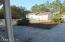 4916 County Road 128, Wildwood, FL 34785