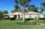 19930 SW 93rd Lane Road, Dunnellon, FL 34430