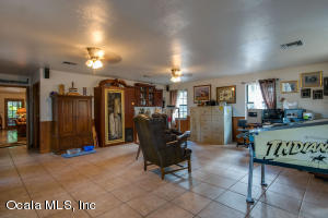 5150 NW 160TH Street