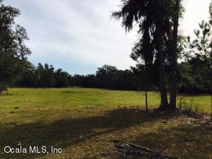 0 NW 145th Avenue Road