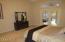 1100 SE 56th Avenue, Ocala, FL 34480