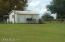 41541 Scotsman Way, Weirsdale, FL 32195