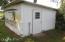18842 SE 15th Street, Silver Springs, FL 34488