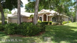 19527 SW 84th Place, Dunnellon, FL 34432