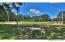 13015 NW Highway 225, Reddick, FL 32686