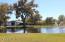 12026 NW Hwy 464B, Ocala, FL 34482