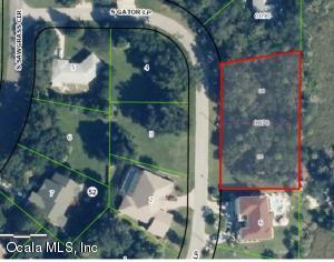 4655 S Gator Loop, Homosassa, FL 34448
