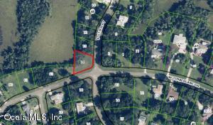 4570 S Otter Point, Homosassa, FL 34448