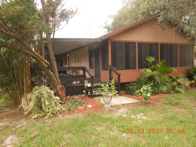 10661 SW HWY 40, Ocala, FL 34482